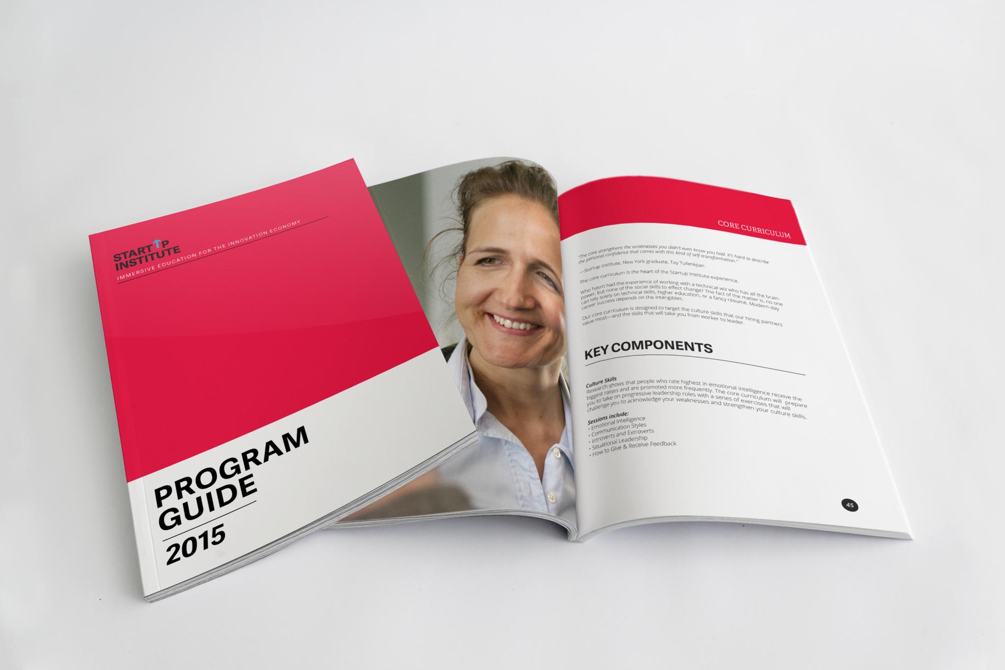 si-program-guide-mockup